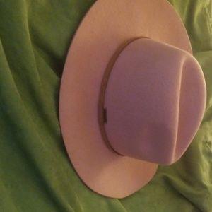 Women's Wool hat